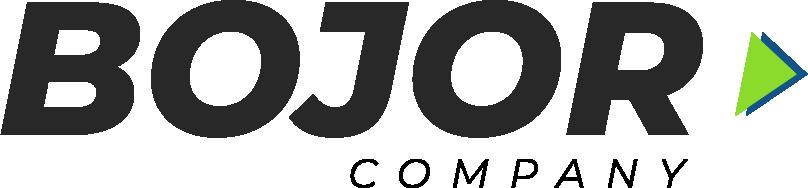 Bojor Company